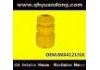 Rubber Buffer For Suspension:8K0412131E