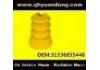 Rubber Buffer For Suspension:31336855440